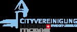 City Vereinigung Luzern